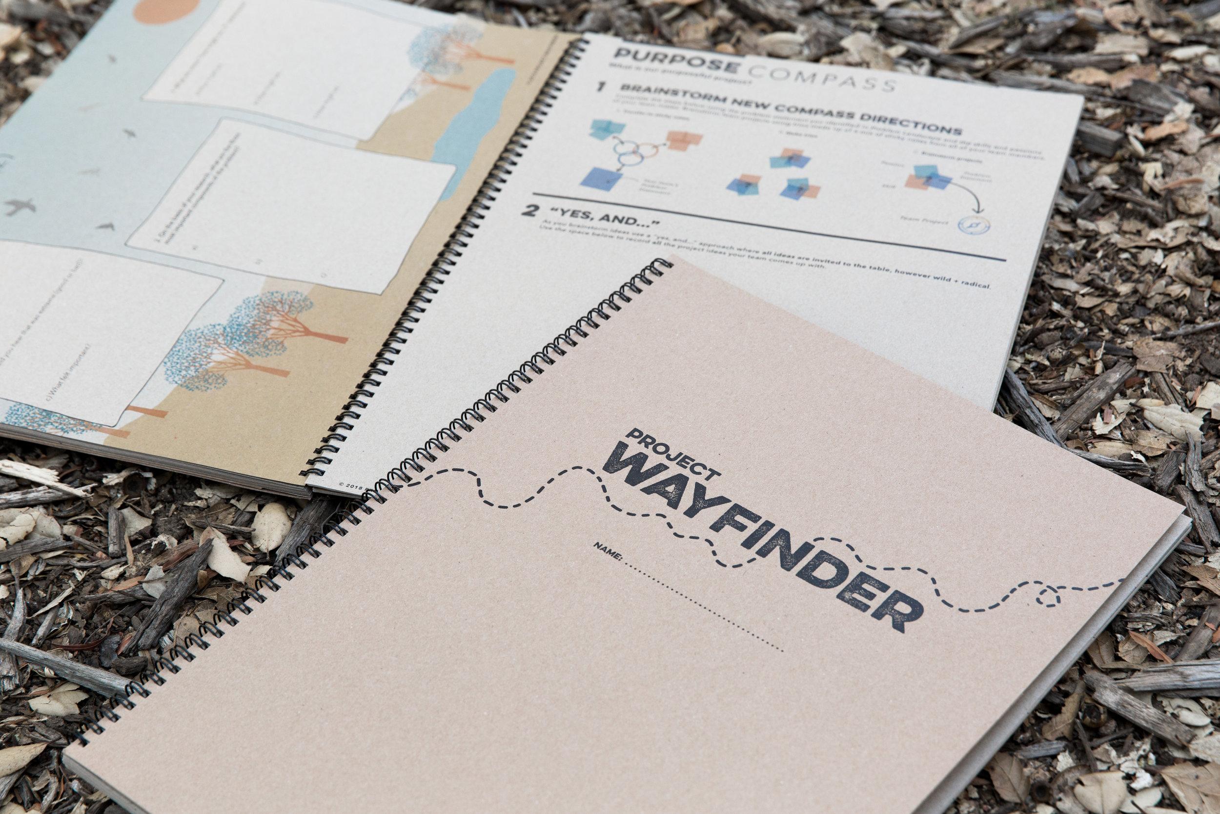 Wayfinder_TeacherTraining_June2018_PatrickBeaudouin_076.jpg