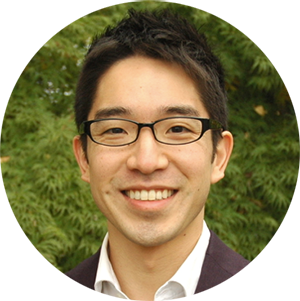 RAIKI MACHIDA   , Outreach Lead - Asia