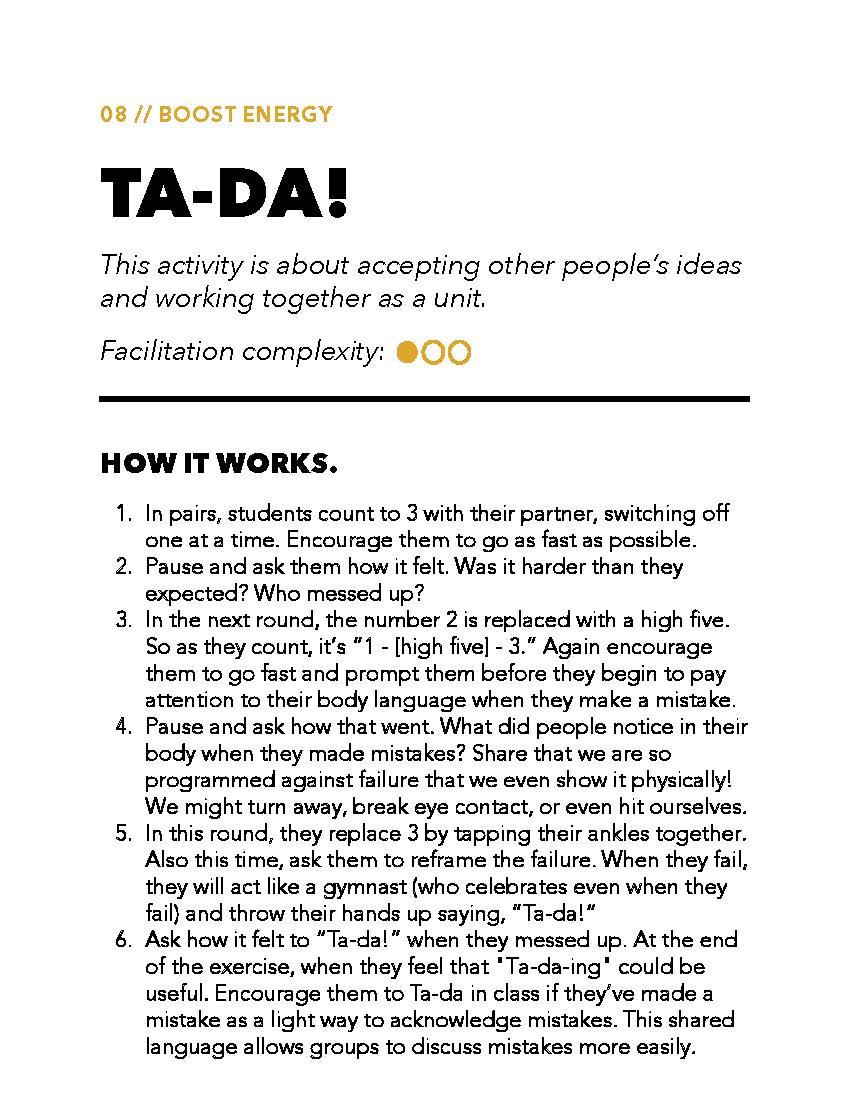 5. Designer's Deck_Page_20.jpg