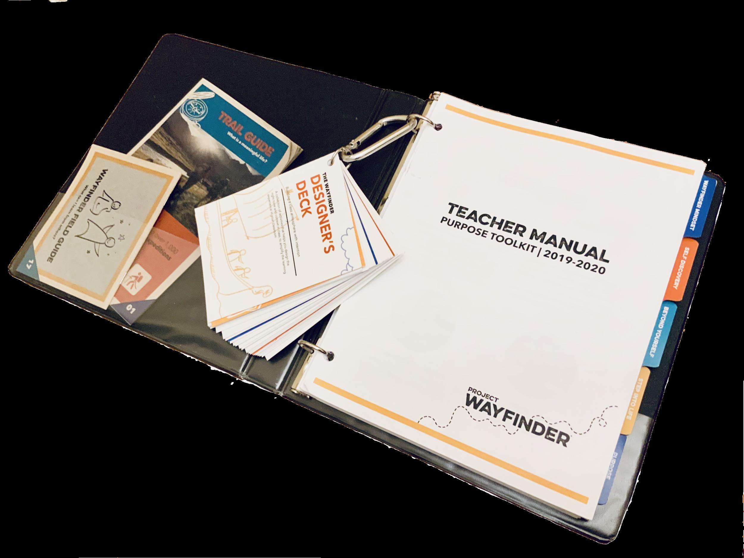 Teacher Manual.PNG