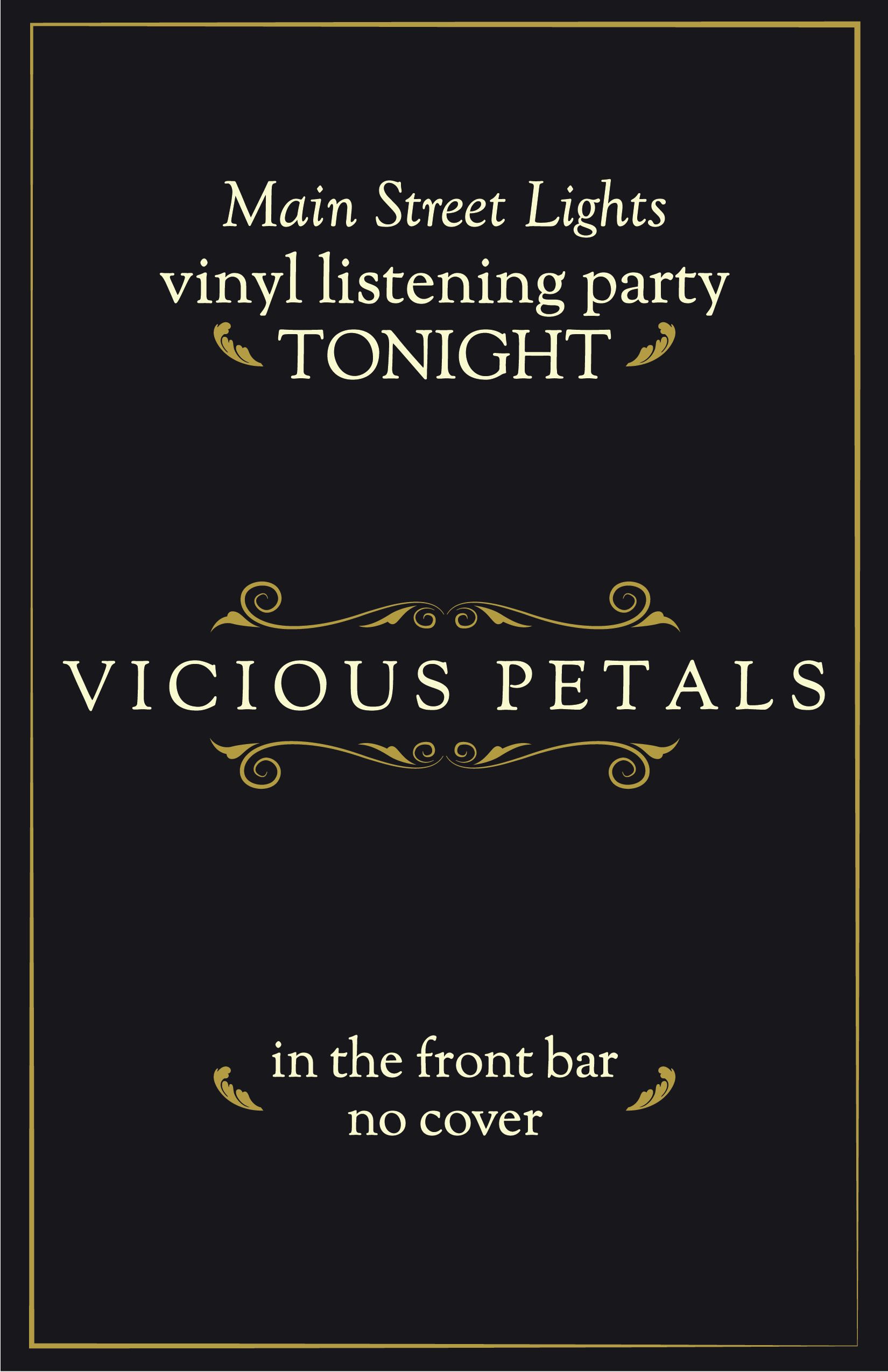 ListeningParty-01.png