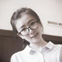 Photo -Yichen_opt.jpg