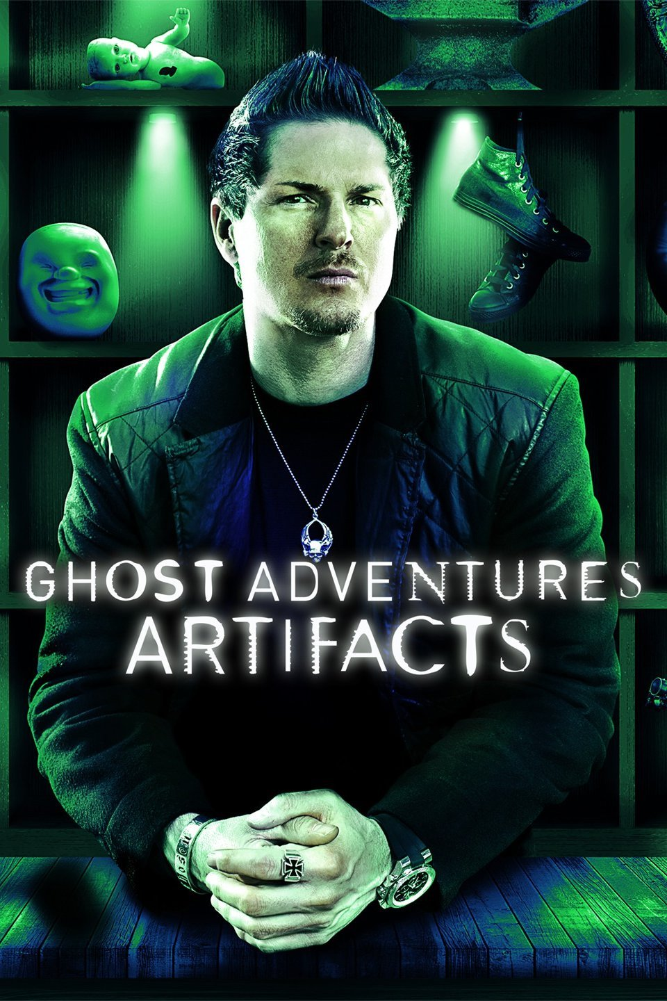 Ghost Adventures - Artifacts.jpg