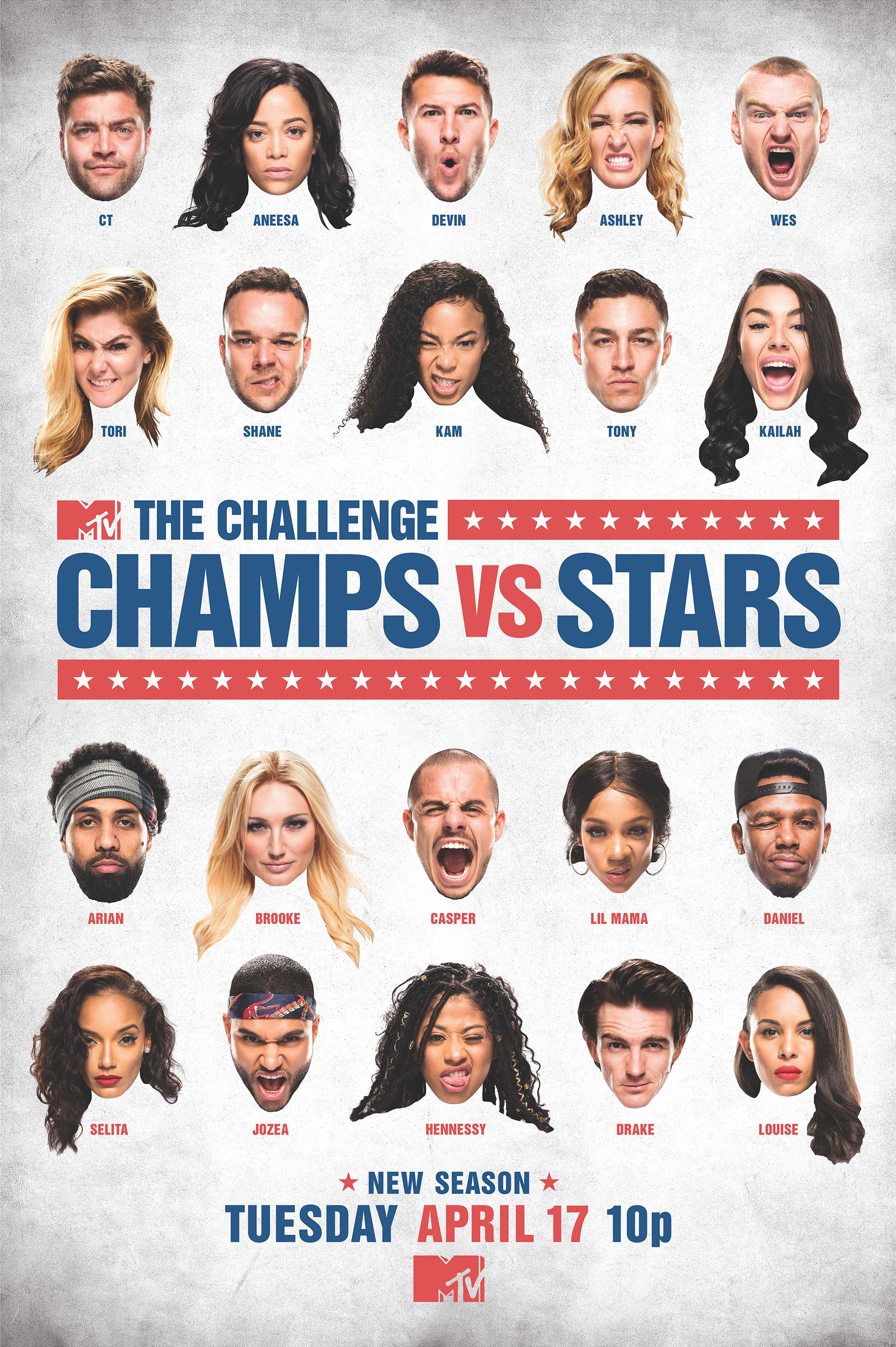 The Challenge - Champs vs. Stars.jpg