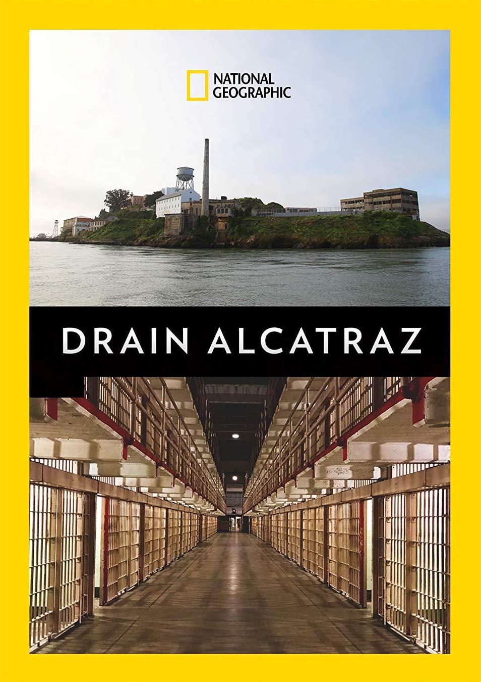 Drain Alcatraz.jpg