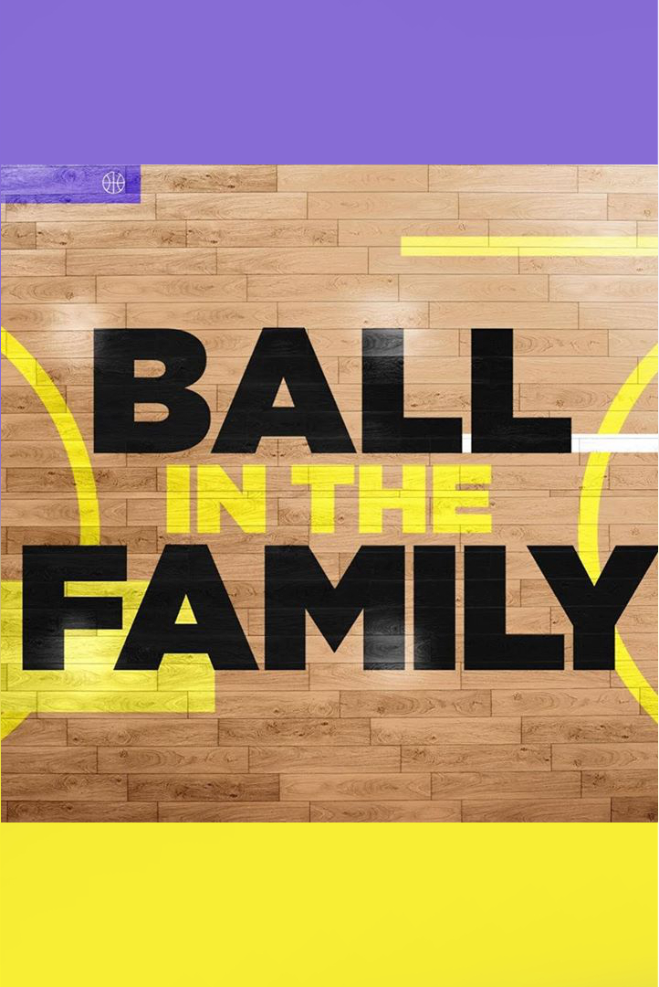 Ball In The Family.jpg