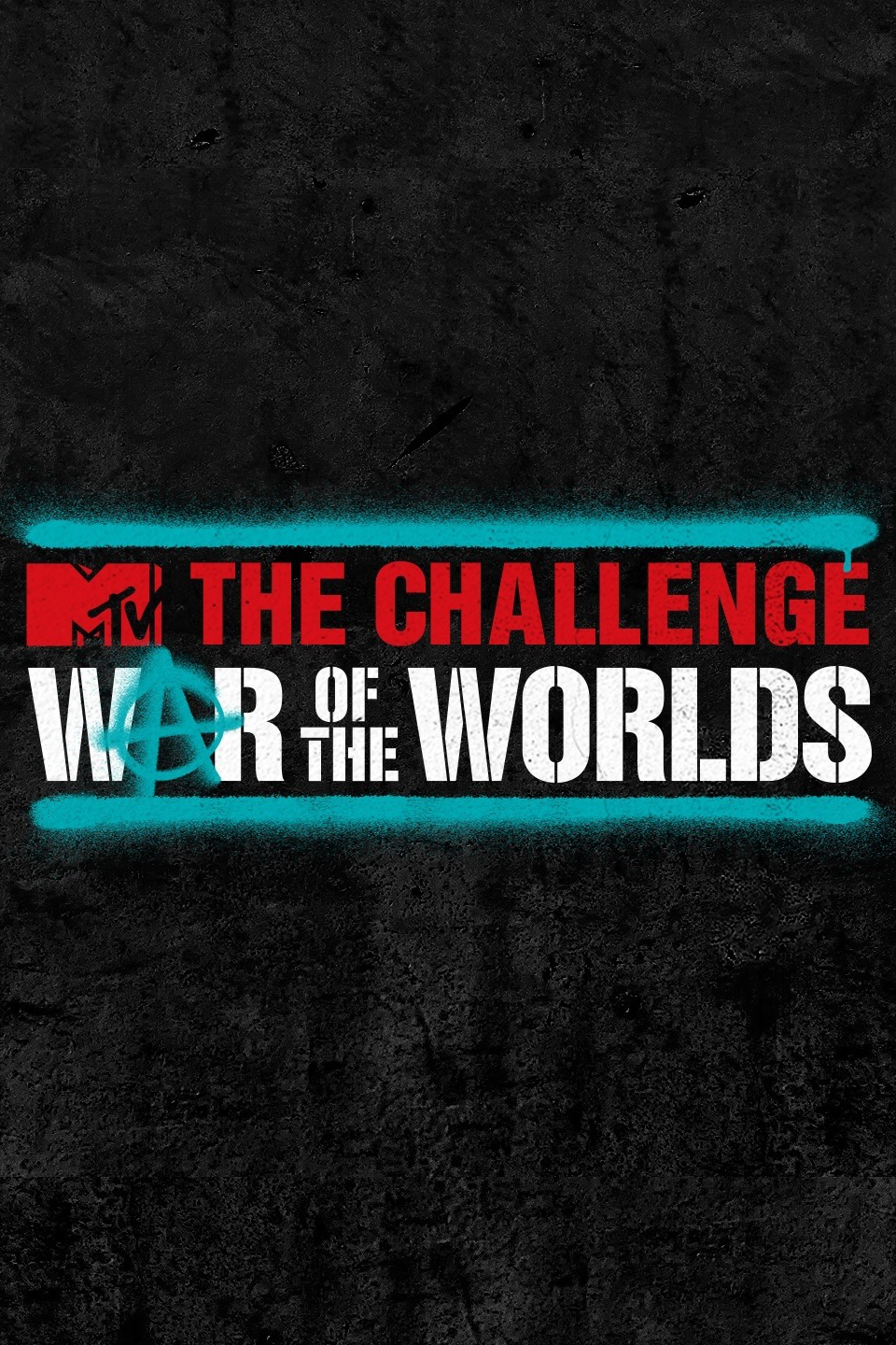 The Challenge - War Of The Worlds.jpg