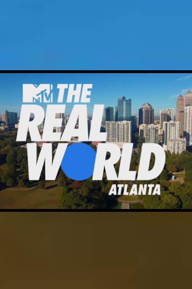 The Real World - Atlanta.jpg
