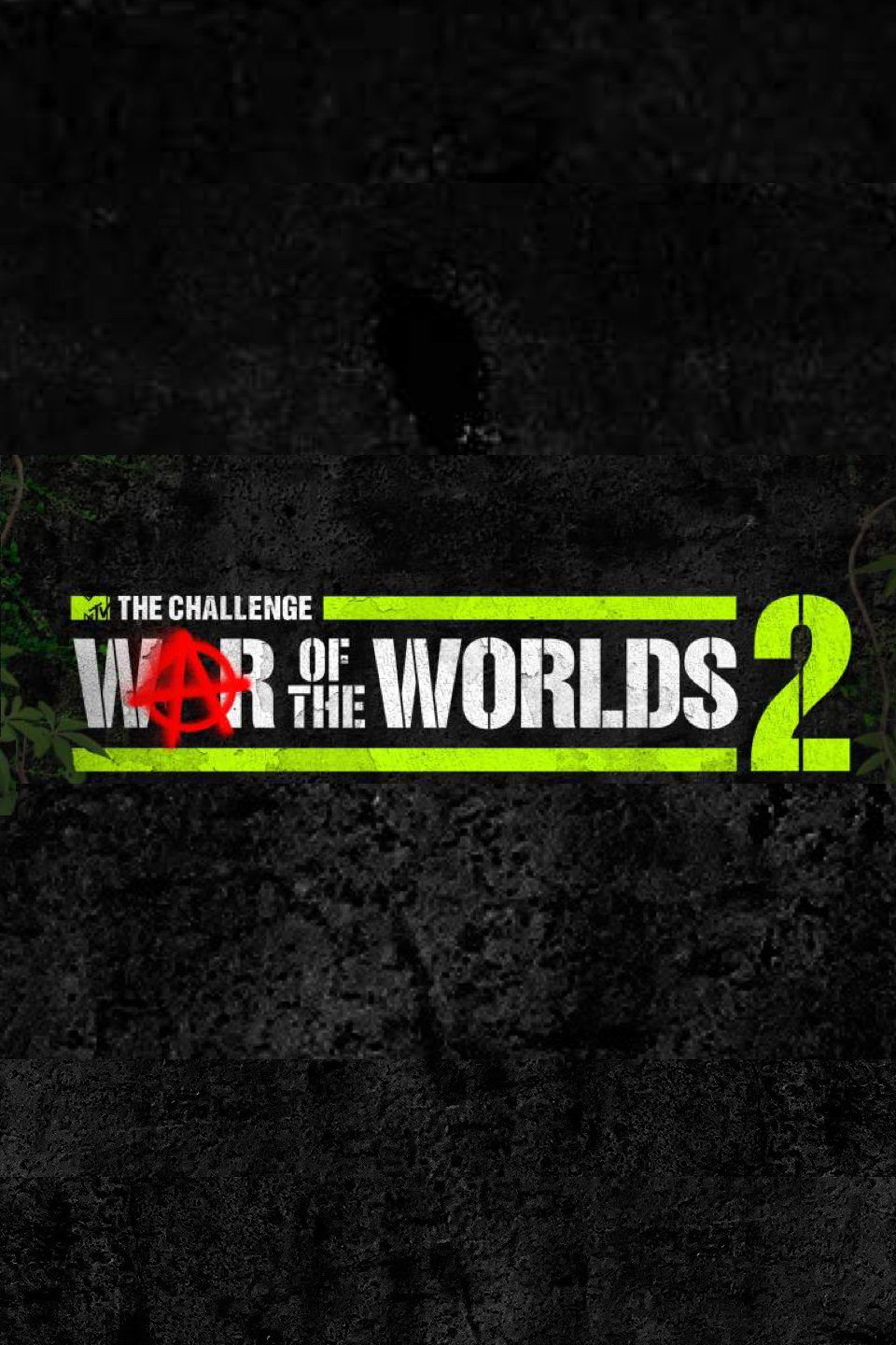 The Challenge - War Of The Worlds 2.jpg