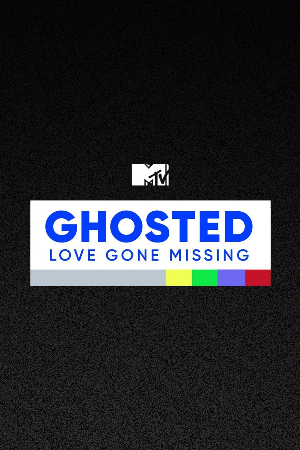 Ghosted-Love Gone Missing.jpg