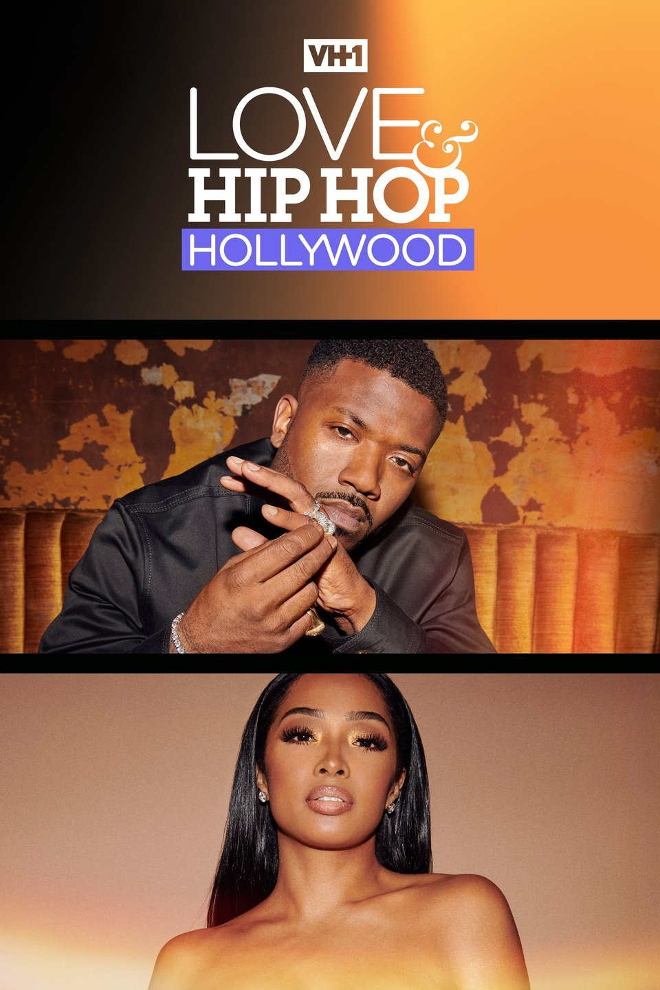 love and hip hop - hollywood.jpg