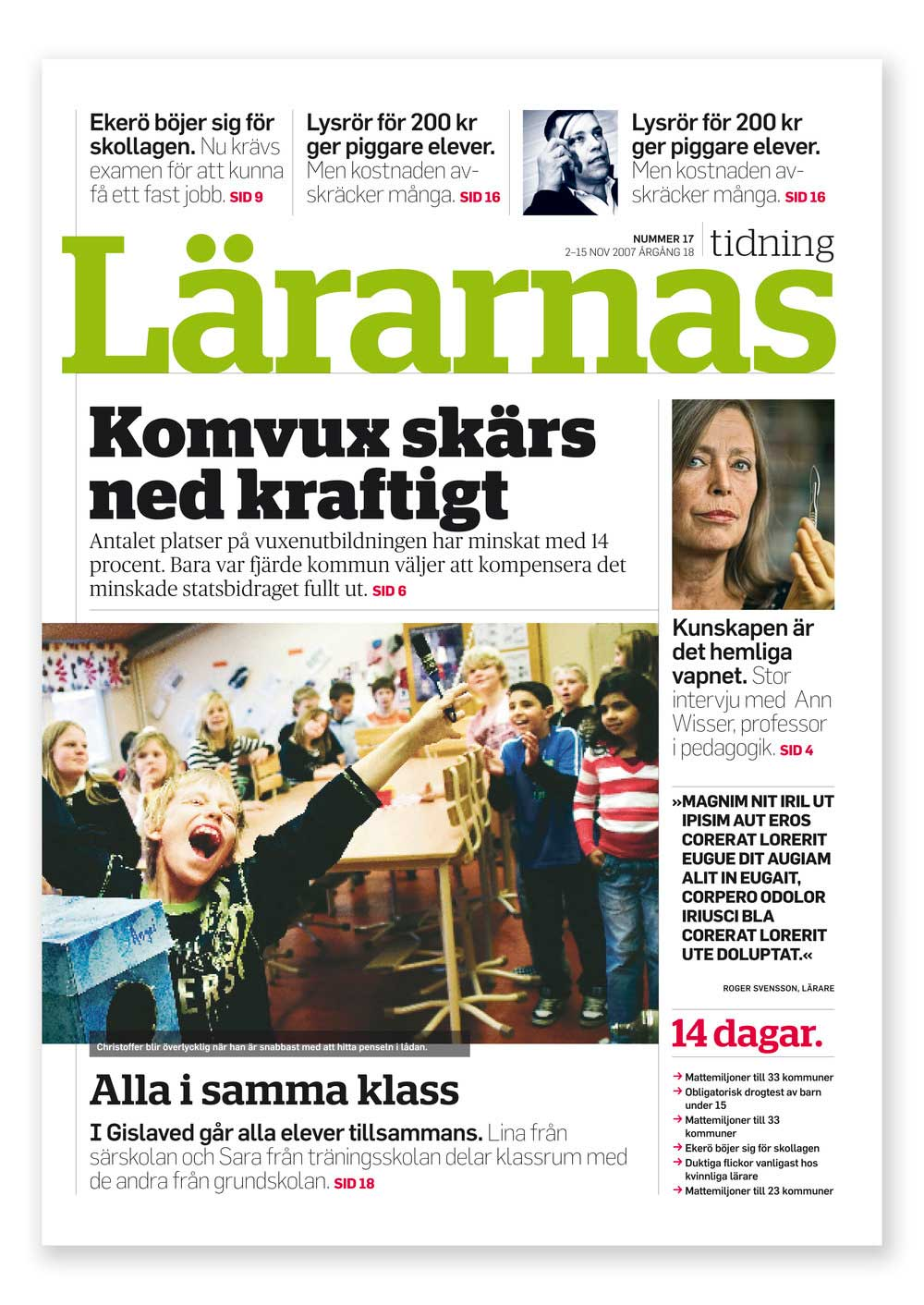 lararnas_tidning_1.jpg