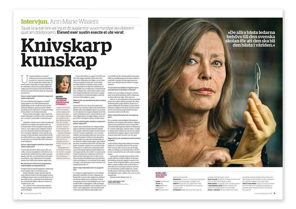 lararnas_tidning_4.jpg