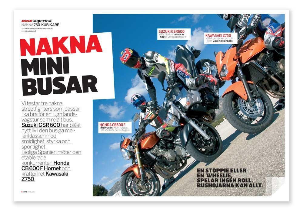 tidningen_bike_2.jpg