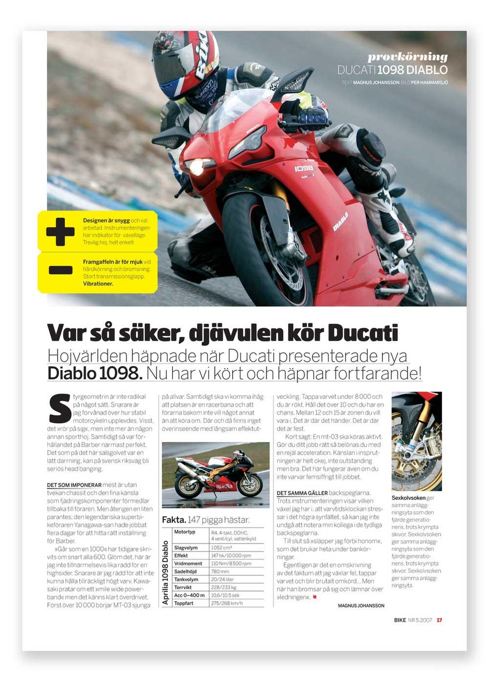 tidningen_bike_4.jpg
