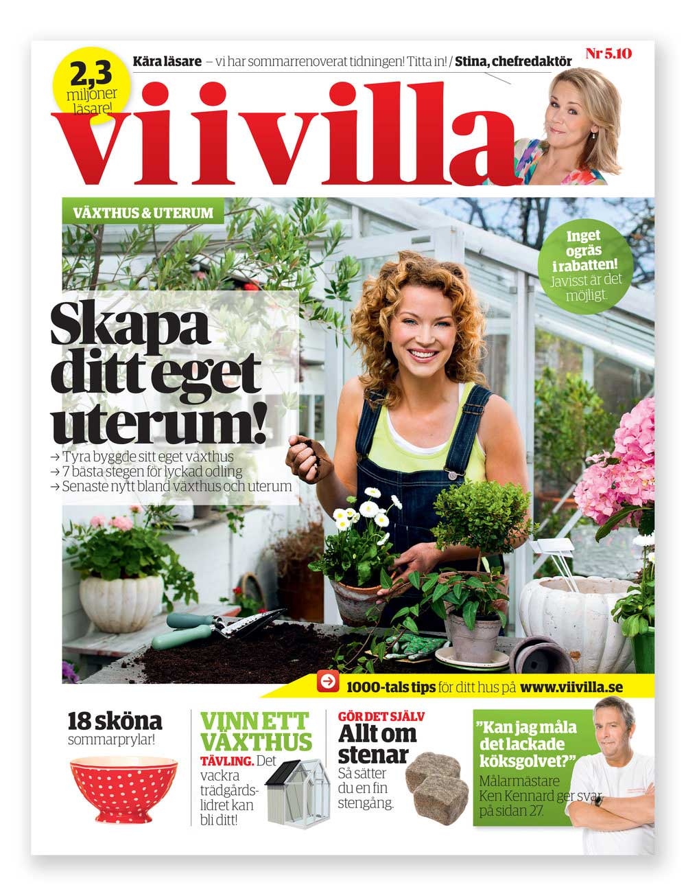 vi-i-villa_1.jpg