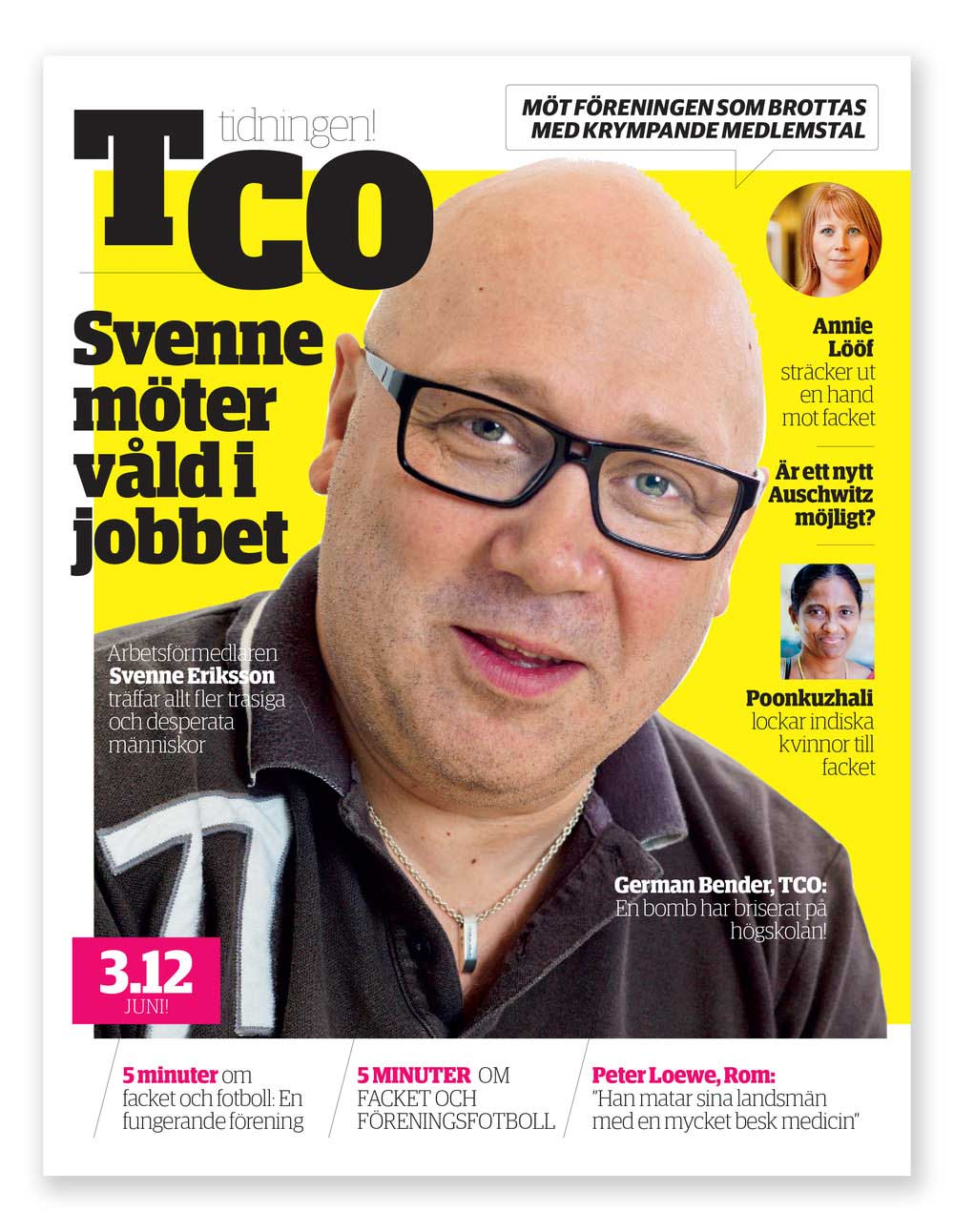 tco-tidningen_1.jpg