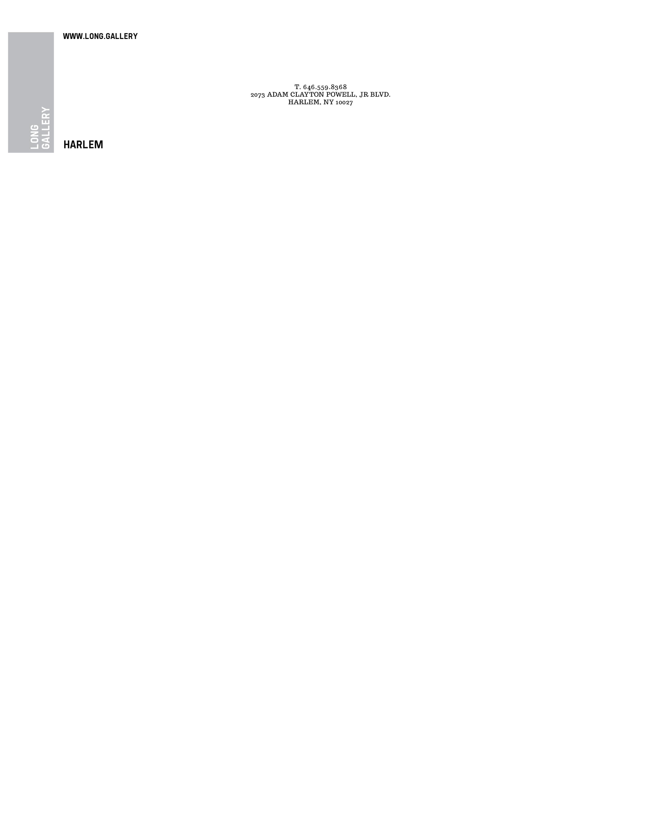 LetterHead -02.jpg
