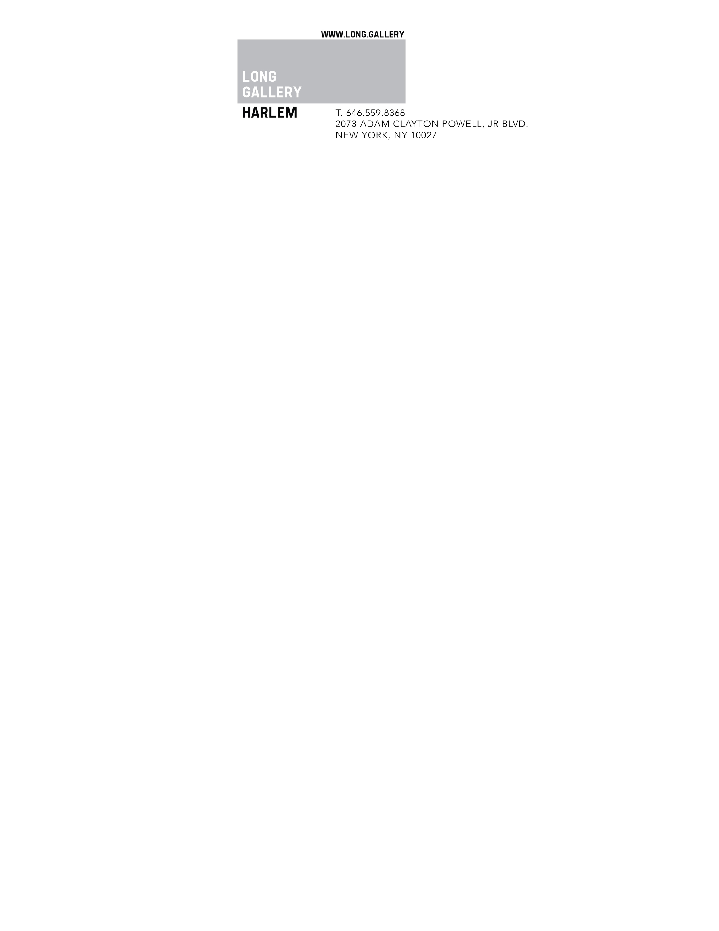 LetterHead -03.jpg
