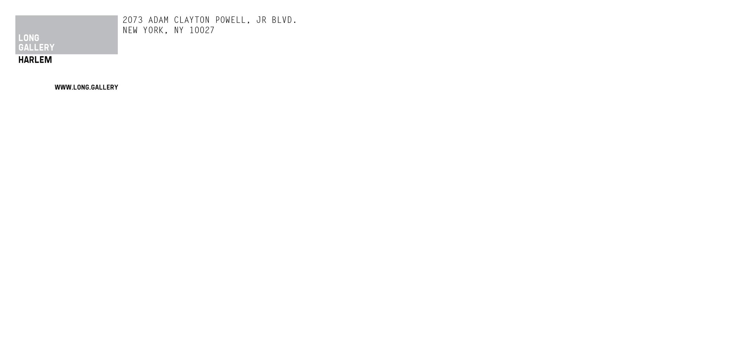 envelope-03.jpg