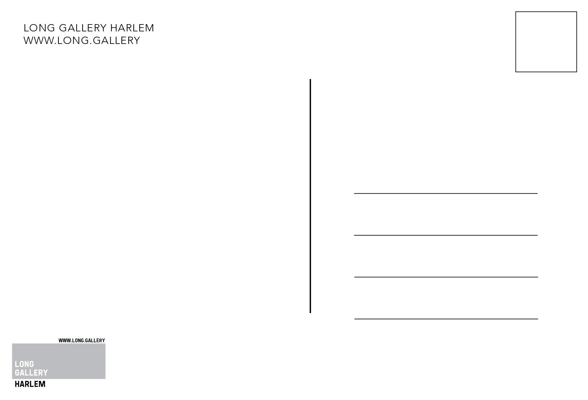 PostCard-03.jpg