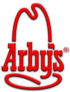 arbys_logo.jpg