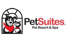 PetSuites-of-America-logo.jpg