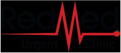 RedMed-nav-logo.png