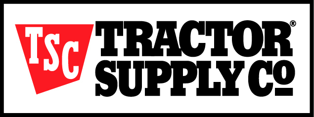 Tractor-Supply-Logo.jpg
