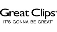 great_clips_logowithtag_black.png