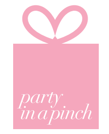 partyinapinch.png