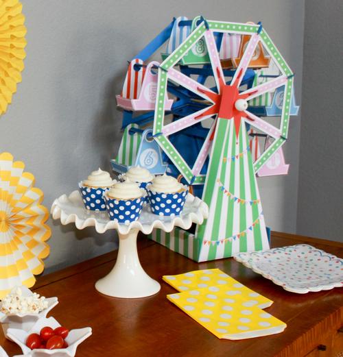 Ferris Wheel Birthday Fun - Oh So Fancy.jpg