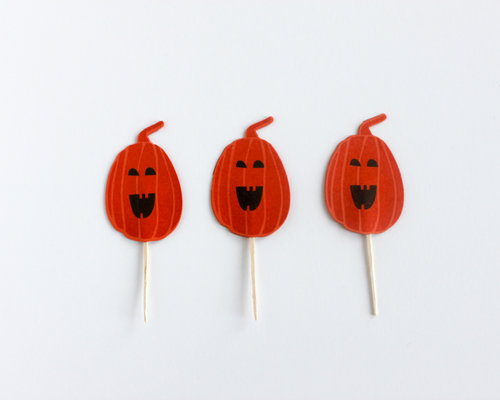 OSF+Large+Pumpkin+Cupcake+Toppers.jpg