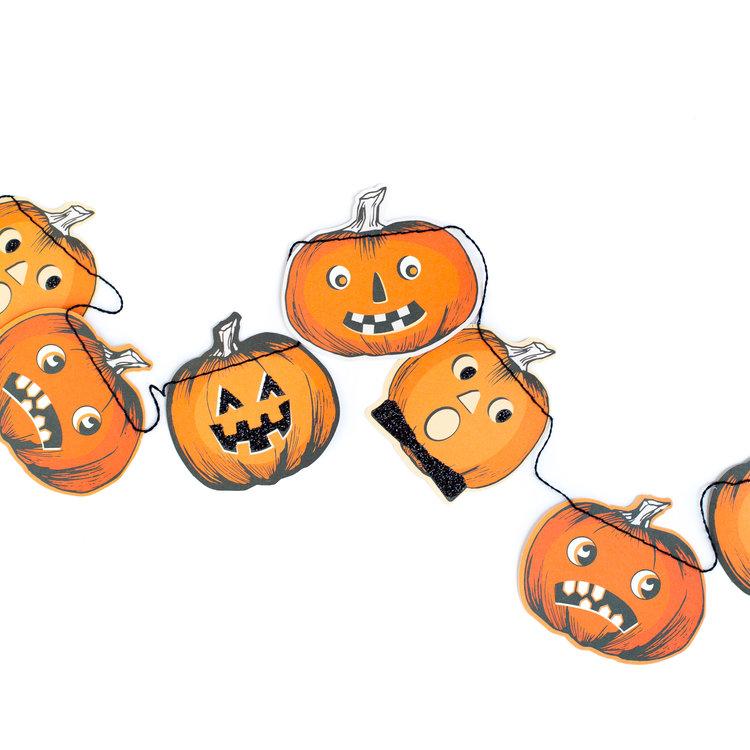 OSF - Pumpkin+Confetti.jpg