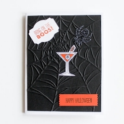 Halloween Boos Card - Oh So Fancy.jpg