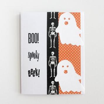 OSF+Boo+Eek+Scary+Skeleton.jpg
