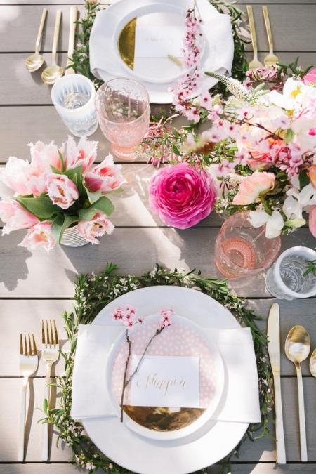 www.100layercake.com - easter brunch inspiration by mv florals.jpg