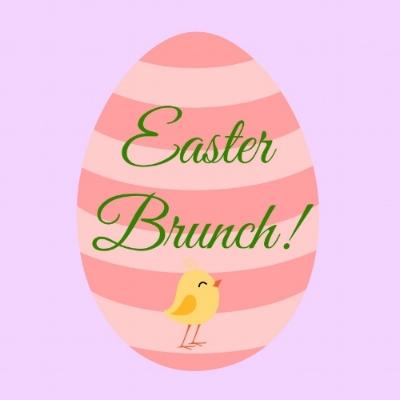 Easter Brunch.jpg