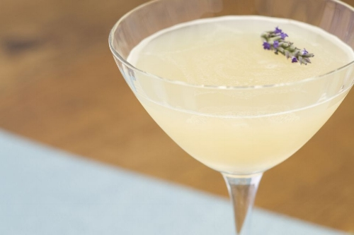 www.thespruce.com lavender-lemon-drop-recipe