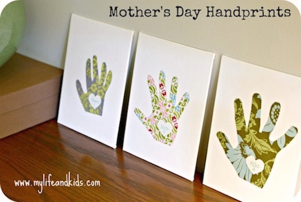 http://modpodgerocksblog.com/2012/05/mothers-day-craft-for-kids-handprint-art.html