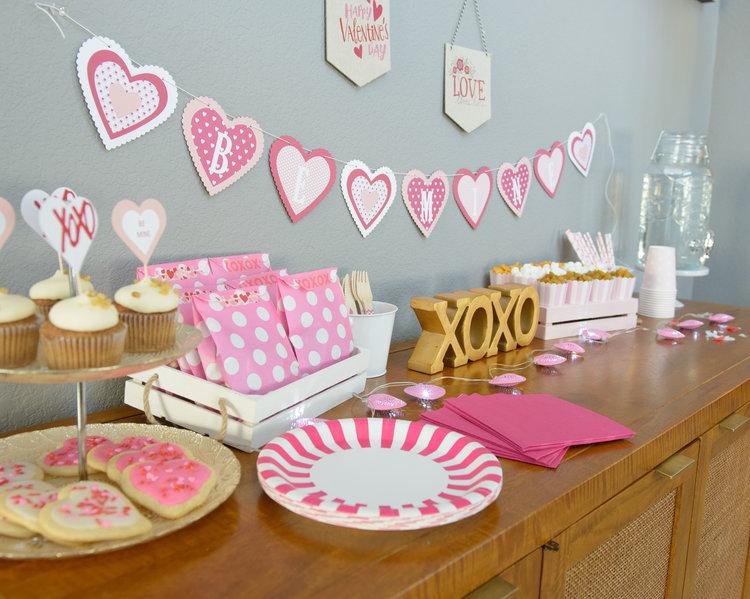OhSoFancy_Valentine's Day Pinch.jpg