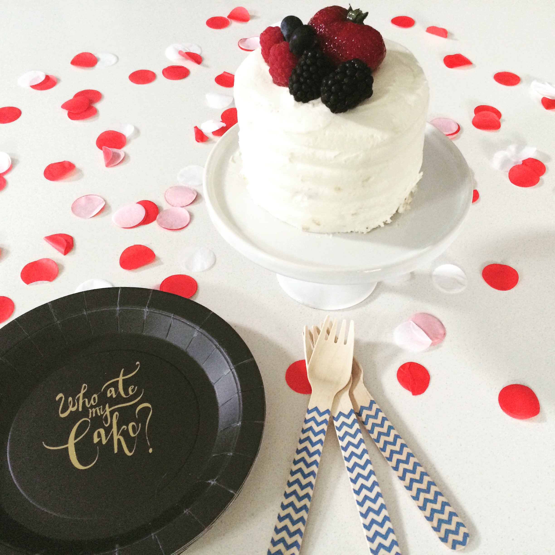 OSF Red White Confetti_OhSoFancyParty.JPG
