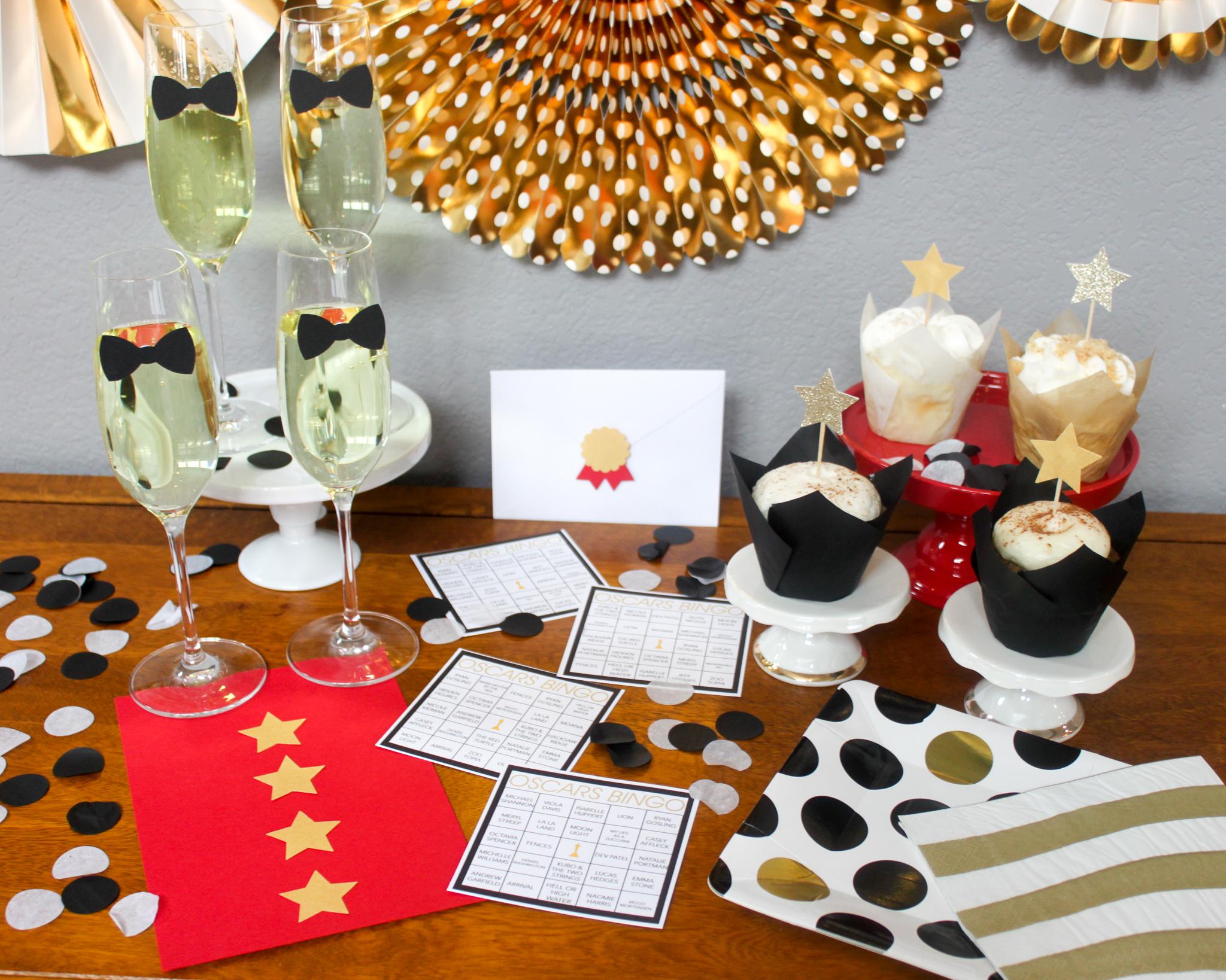 Oscar Party - OhSoFancyParty.com.jpg