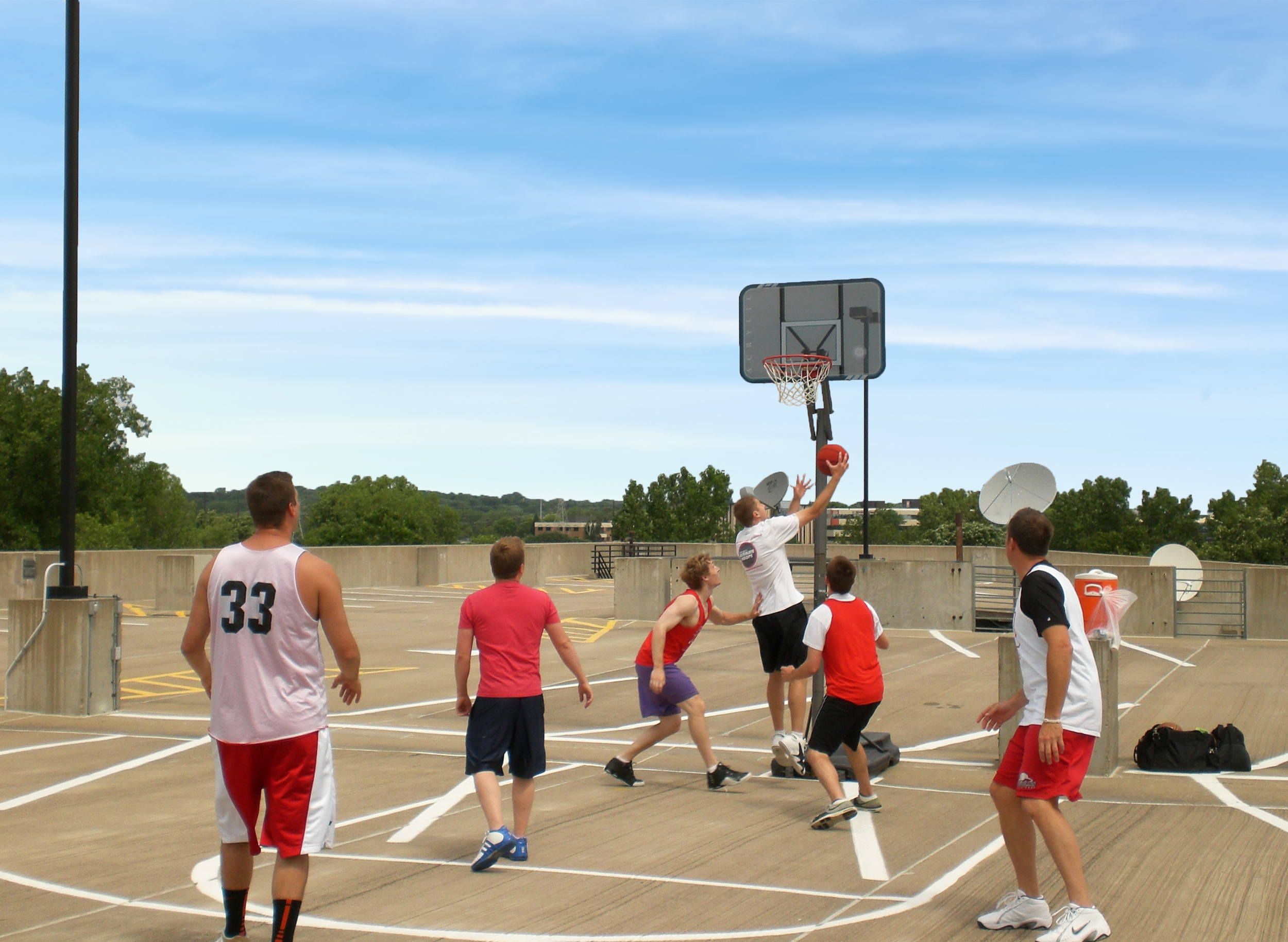 3on3 Basketball Tournament_bright.jpg