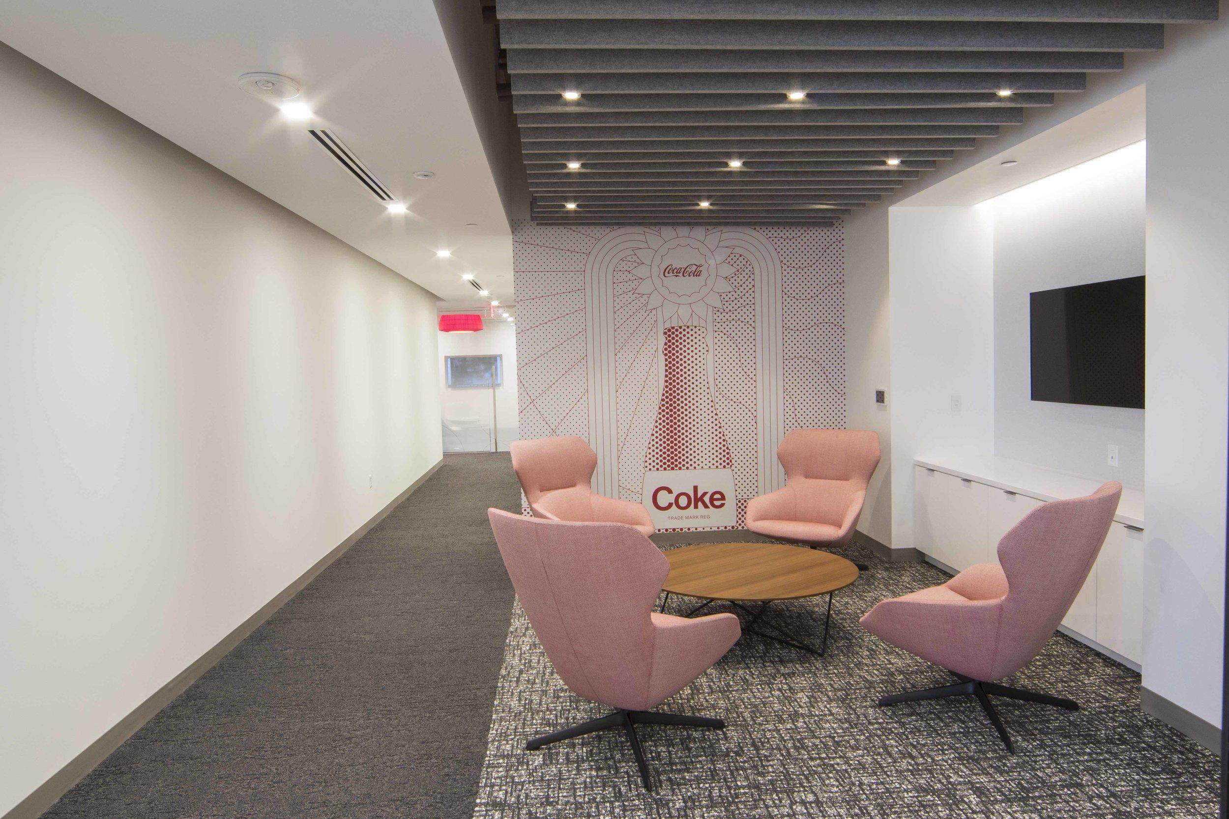Coca Cola lo-res-6239.jpg