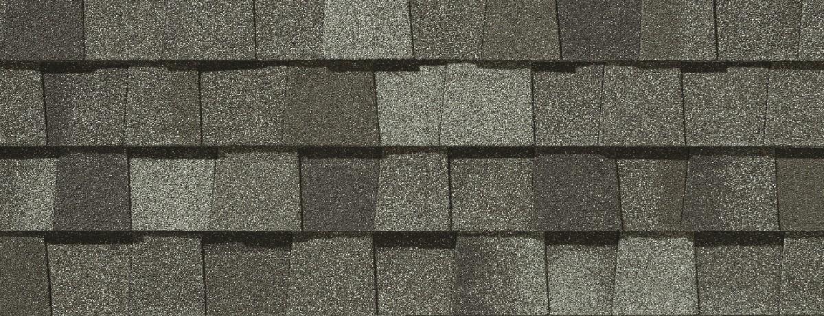Landmark :: Granite Gray
