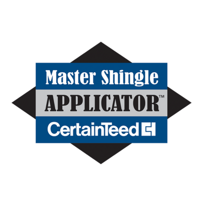 Shingle Roofing - Anchorage, Alaska - CertainTeed.png