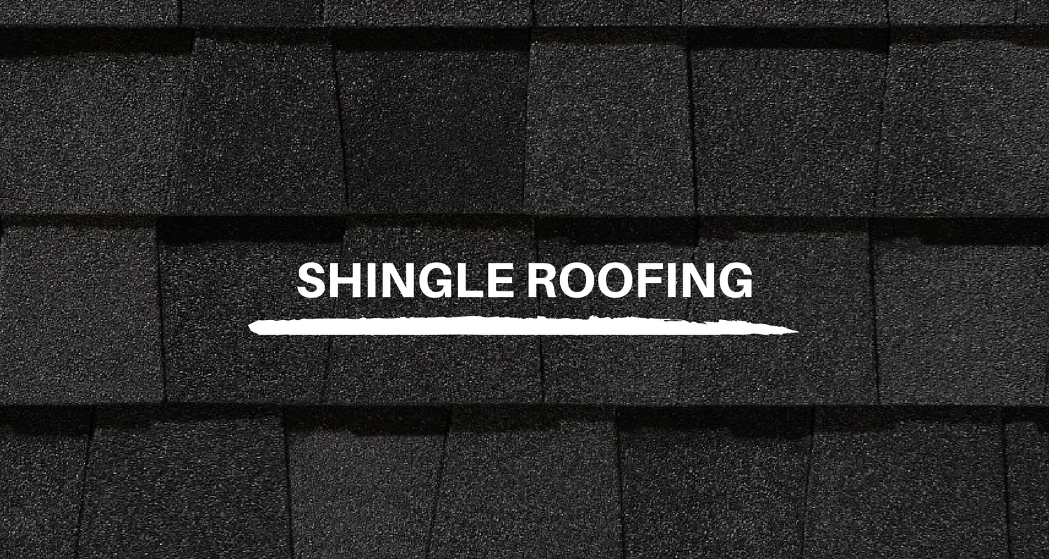 Shingle Roofing in Anchorage, Alaska - Premier Roofing Co..png