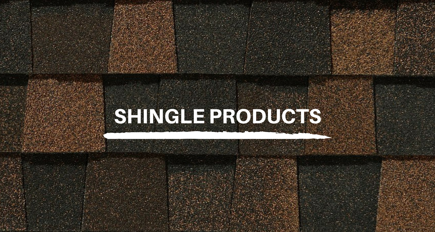 Shingle Roofing - Shingle Roof Repairs - Anchorage, Alaska - Premier Roofing Co..png
