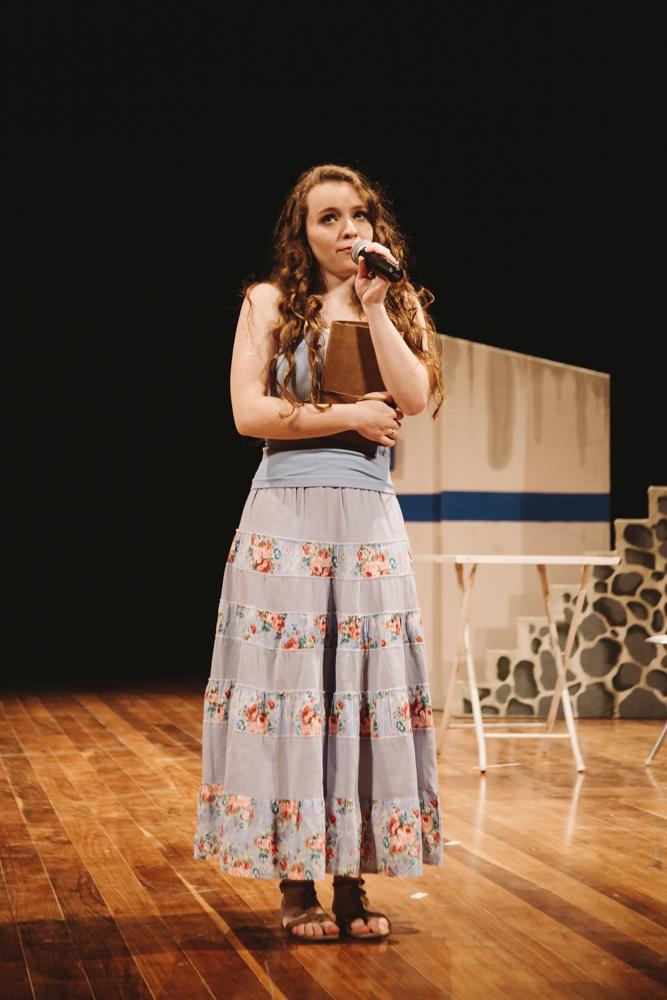 008_WEB© Elisenda Llinares para Cia. de Teatro Musical Tatiana Gurgel.jpg
